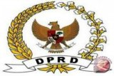 RAPBD Magelang 2015 Defisit Rp114,52 Miliar