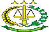 Kajati Sultra: jaksa profesional jaminan berantas korupsi