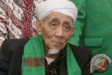 Mardani Ali Sera mengenang kebijakan KH Maimun Zubair