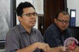 Pakar hukum : Penerbitan Perpu KPK tidak berpotensi pemakzulan Presiden