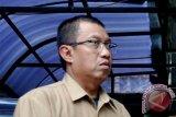 Warga Balirejo Yogyakarta bersikukuh tolak pembangunan apartemen