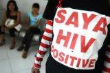 Aktivis: orang muda Papua rentan tertular HIV-AIDS