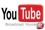 Youtube Siap Luncurkan Streaming Video Game Dan Esport