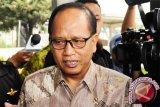 Menristek Belum Ambil Keputusan Kasus Ijazah Palsu Rektor PGRI Kupang