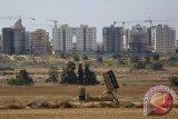 Perusahaan Israel-AS Sepakat Produksi anti-roket Iron Dome