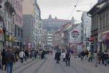 Rakyat Slowakia Berjuang Mengatasi Beban Hidup