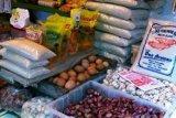 Pemprov Sulteng jamin keamanan pangan