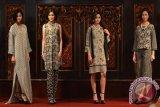 Pergantian Tahun, Danar Hadi Luncurkan 36 Koleksi Batik Terbaru