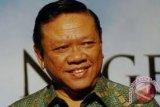 Agung Laksono: Kader Kosgoro Berpeluang Pimpin Golkar
