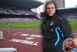 Zola akan tinggalkan Chelsea setelah kontraknya habis