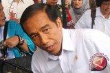 Wantimpres: sikap sederhana Presiden Jokowi harus ditiru