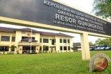 Polres Gunung Kidul amankan pemuda penyalahguna psikotropika