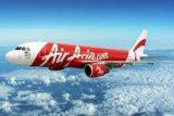 Kronologi Hilangnya AirAsia Rute Surabaya-Singapura