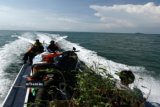 Transportasi Antar Pulau Mahal/Joko Sulistyo