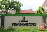 Kulon Progo lakukan reformasi 108 koperasi pasif
