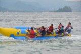 Pesona Pulau Tangkil