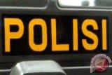 Polda Metro berencana periksa pedangdut Elvy Sukaesih