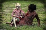 Pembunuhan Albino Marak,  Tanzania  Larang Perdukunan