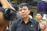 Pembentukan panja aset DPRD Makassar dianggap kekeliruan