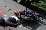 Tiga tewas akibat laka lantas di Sarmi