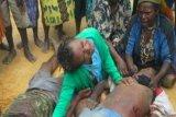 Tokoh: Bupati Paniai berkomitmen ungkap tragedi berdarah 8 Desember 2014