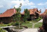 Kampung Flory diminati wisatawan minat khusus