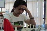 Irene raih perak di Kejuaraan Catur Asia