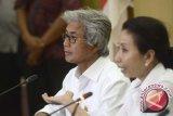 Menteri BUMN usulkan PMN 35 perusahaan