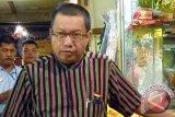 Yogyakarta tunggu petunjuk teknis penggunaan dana kelurahan