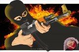 Warga AS Yang Terbunuh Di Tripoli Adalah Pegawai Perusahaan Keamanan