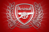 Dua Assist Ozil, bawa Arsenal libas AC Milan di Liga Eropa
