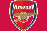 Arsenal Menang Tipis Atas Burnley