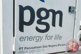 PGN: Rencana penyesuaian harga  gas sesuai koridor regulasi
