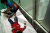 Meski kasus DBD di Yogyakarta turun, warga diminta tetap waspada