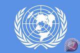 Turki sambut baik Resolusi PBB terkait Suriah