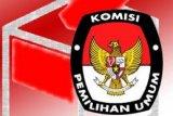 KPU buka TPS di Lembaga Pemasyarakatan Payakumbuh