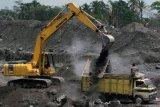 Dinas ESDM: Pajak tambang mineral wewenang bupati