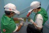 Cegah DBD, warga Jateng diminta aktif pantau jentik nyamuk