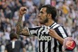 Ini Prediksi Real Madrid vs Juventus