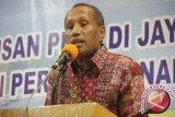 BTM isyaratkan kembali maju pada Pilkada Kota Jayapura