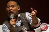 Waduh! Bambang Widjojanto Ungkap Ada Tekanan Untuk KPK
