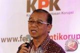 Busyro Menilai Ketiga Pimpinan Sementara KPK Cukup Kompeten