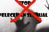 Polresta Padang ringkus caleg PBB atas dugaan asusila terhadap anak di bawah umur