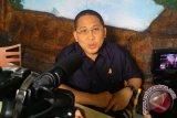 Pimpinan DPRD Makassar Tawarkan Alternatif Interpelasi