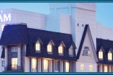 Hotel Dafam Tak Mempan Disentuh Larangan PNS Berkegiatan di Hotel