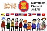 Asosiasi Pemkab: Produk Indonesia Mampu Bersaing di MEA