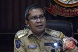 Makassar Kalahkan Bandung Kota Terbersih Versi KLH