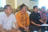 DPRD Dukung Lulo Kolosal Jadi Agenda Tahunan