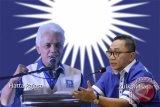 SC: Pemilihan Ketua Umum PAN Dipercepat