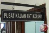 Pukat: kasus Garut peringatan keras untuk KPU